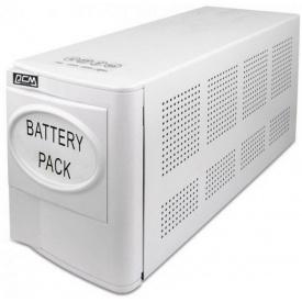 Батарейный блок Powercom SMK(SAL)-2000/3000