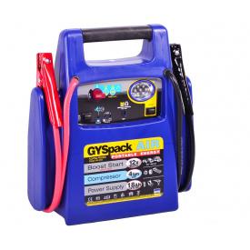 Автономное пусковое устройство GYS Gyspack Air (26322)