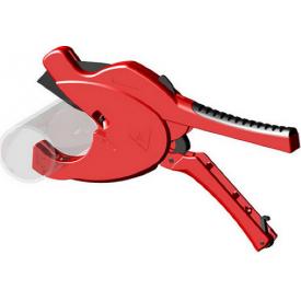 Труборез ZENTEN для пластиковых труб 63 мм RAPTOR (5063-1)