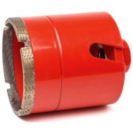 Алмазный подрозетник Super HARD 80 мм (PLD-80)