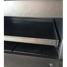Шкаф жарочный электрический трехсекционный с плавной регулировкой мощности ШЖЭ-3-GN2/1 эталон