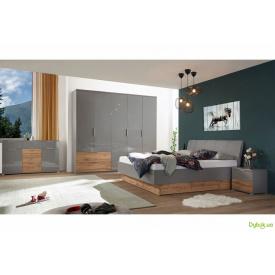 Модульна спальня Linz MiroMark
