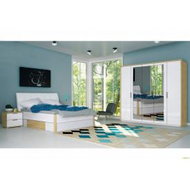 Спальня Флоренція 5D MiroMark