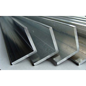 Алюминиевый уголок 2 мм