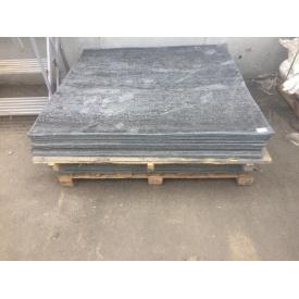 Паронит ПА 2,2 мм листовой лист 1000х2000 мм