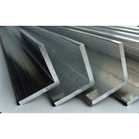 Алюминиевый уголок 60х20х2 мм