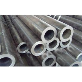 Тонкостенная стальная труба 28х0.7 мм