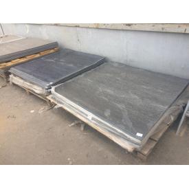 Паронит ПОН-АТ 0,4 мм листовой 1500х3000 мм