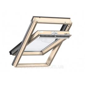 Мансардне вікно VELUX Standart GZL 1051 / 1051B