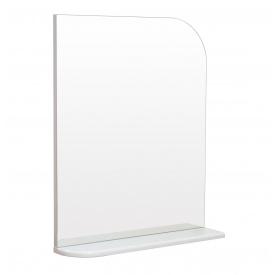 Дзеркало для ванної кімнати ЕКОНОМ 55 Пік
