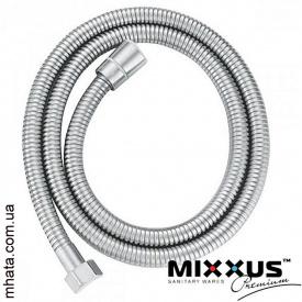 Шланг для душа нержавеющей стали SUS304 MIXXUS Shower hose-200cm