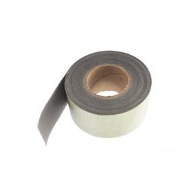 лента ремонтная тканевая для склеивания мембран DR BAND 75мм*25м