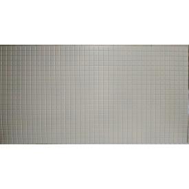 Панелі ПВХ Грейс Мозаїка Айсерг 0,3 мм 960х480 мм