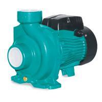 """Насос відцентровий 380 В 1,1 кВт Hmax 19,5 м Qmax 500 л/хв 2""""LEO (7752783)"""