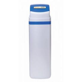 Компактний фільтр знезалзнення та пом'якшення води Ecosoft FK1035CABCEMIXC