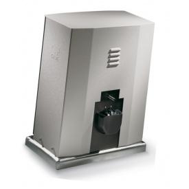 Автоматика для откатных ворот CAME BY-3500T 5 м фотоэлементы