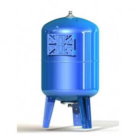 Расширительный бак для систем водоснабжения 60 л