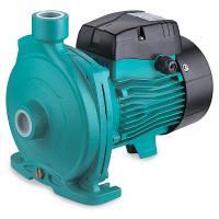 Насос відцентровий 0,25 кВт Hmax 17 м Qmax 80 л/хв LEO 3,0 (775260)