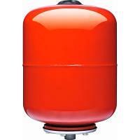 Бак для системы отопления цилиндрический разборной 24 л AQUATICA (779165)