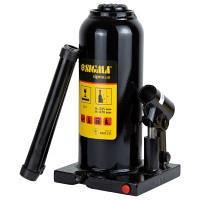 Домкрат гидравлический бутылочный 12 т 230-465 мм SIGMA (6101121)