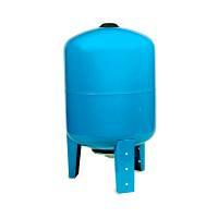 Гідроакумулятор вертикальний 50 л AQUATICA (779123)