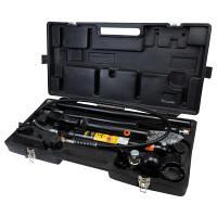 Набір гідрообладнання для рихтування 10т (кейс) SIGMA (6204011)