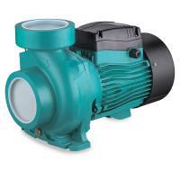 """Насос відцентровий 380 В 3,0 кВт Hmax 20 м Qmax 1200 л/хв 3""""LEO 3,0 (7752863)"""