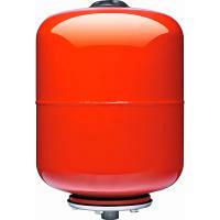 Бак для системы отопления цилиндрический разборной 19 л AQUATICA (779164)