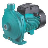 Насос відцентровий 1,1 кВт Hmax 34,5 м Qmax 220 л/хв LEO (775227)