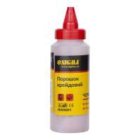 Крейдяний порошок червоний 115 г SIGMA (8019221)
