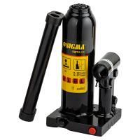 Домкрат гидравлический бутылочный 3 т 193-373 мм SIGMA (6101031)