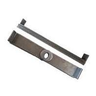 Запасные ножи для Эликор 1 исполнение 1,2,4