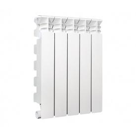 Алюмінієвий радіатор ARDENTE C2 500/100 16 бар
