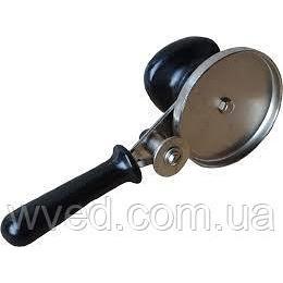 Закаточний ключ Кременчук напівавтомат
