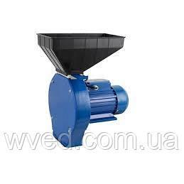Зернодробилка Млин-ОК Млин-2