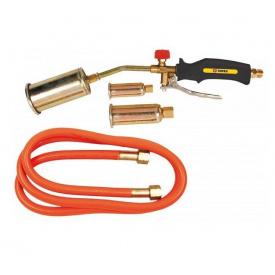 Набор для газовой пайки Topex 44E115 19,5 кВт