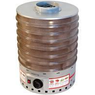 Сушилка бытовая PROFIT-M 825 Вт/20л (модель: ЕСП-02)