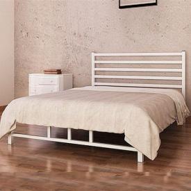 Ліжко GoodsMetall в стилі LOFT К14