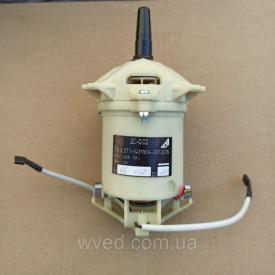 Електродвигун на сепаратор Мотор-Січ