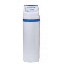 Установка умягчения воды Ecosoft FU-0835 Cab CE