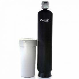 Установка умягчения воды Ecosoft FU-1465 CE