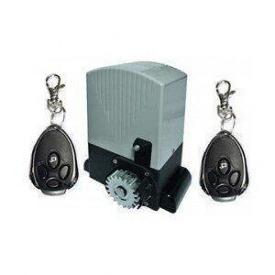 Автоматика для відкатних воріт AN MOTORS ASL500 MINI
