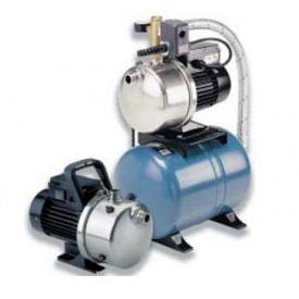 Насос водопостачання JPA 4-54 230V 50Hz n