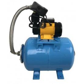 Насосная станция TPS-60-24 0,37 кВт Optima на гребёнке