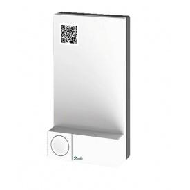 Модуль приложения Danfoss Icon App