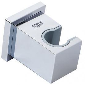Euphoria Cube Настенный держатель для ручного душа
