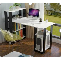 Письмовий Комп'ютерний стіл СК5