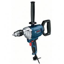 Дрель Bosch GBM 1600RE 0.601.1B0.000