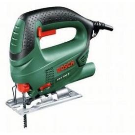 Лобзик Bosch PST 700 E 0.603.3A0.020