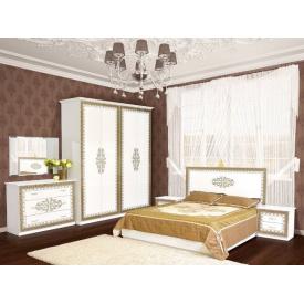 Спальня София (ДСП)